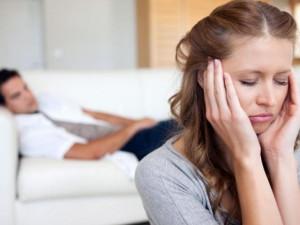 Suy giảm nội tiết tố nữ: Dấu hiệu và nguyên nhân do đâu