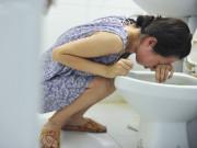 1001 kiểu nghén khi mang thai: Người ăn cả cân sấu không ghê răng, người   thèm thuồng   tóp mỡ