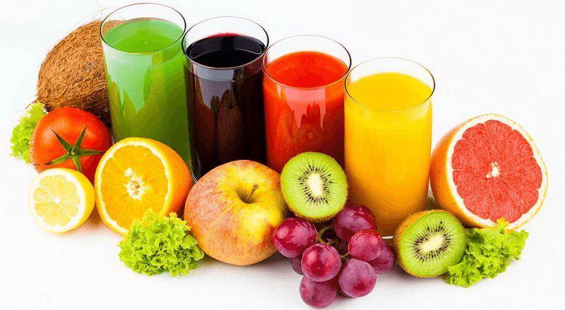 Sốt xuất huyết nên ăn gì và kiêng gì để mau khỏi bệnh ? - 3