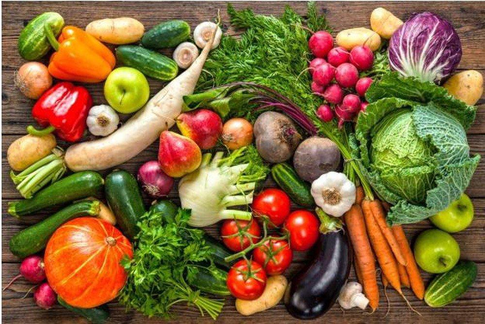 Sốt xuất huyết nên ăn gì và kiêng gì để mau khỏi bệnh ? - 4