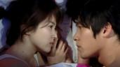 """Tin """"yêu lại từ đầu"""" đang rầm rộ, Song Hye Kyo lại bị khui ra clip vỗ mông Hyun Bin"""