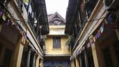 Chiêm ngưỡng ngôi biệt thự 800m² của đại gia giàu nhất phố cổ Hà Nội một thời