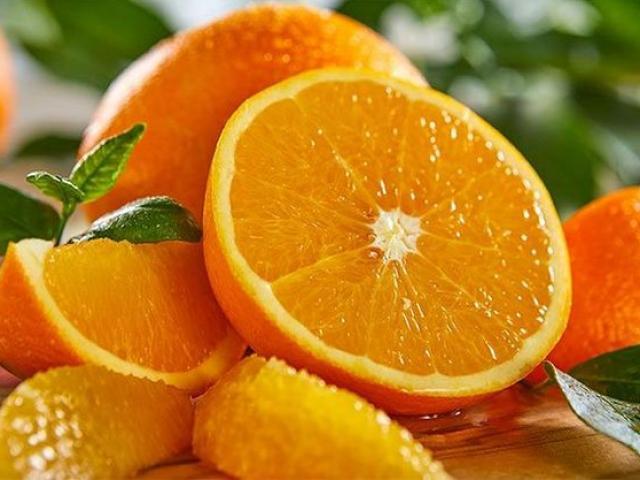 Nếu phải thường xuyên thức khuya, ăn ngay 6 loại quả cứu tinhcho cơ thể