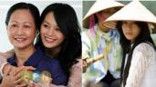 """""""Cô dâu vàng"""" được yêu thích nhất Việt Nam lên xe hoa, danh tính chú rể mới đáng chú ý"""