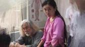 U70 vẫn làm bố, đạo diễn Cbiz có con ẵm ngửa với cô vợ kém tận 31 tuổi