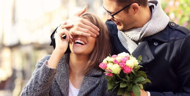Lấy được người chồng có 7 đặc điểm này, chúc mình bạn vì anh ấy rất chung thủy