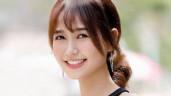 Ngắm mỹ nhân Vbiz hút triệu fans bằng nụ cười quyến rũ