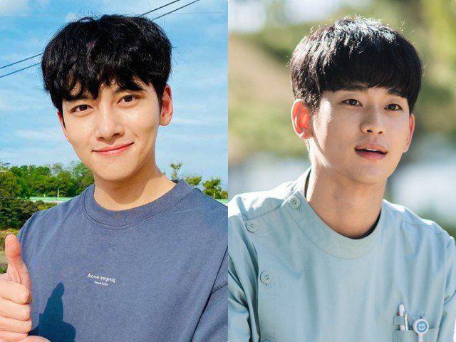 Phim Hàn tháng 6/2020: Nam thần Vì sao đưa anh tới liệu có thất bại như Lee Min Ho?