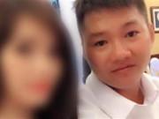 Tin tức - Tin tức 24h: Diễn biến mới vụ vợ bị chồng bạo hành dã man, ép quan hệ tình dục
