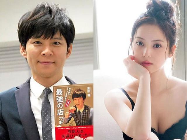 Có vợ là mỹ nhân đẹp nhất Nhật Bản, gã chồng xấu trai vẫn qua lại với 6 cô bồ