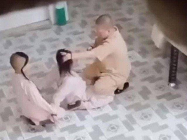 Vụ sư cô bạo hành trẻ em trong chùa: Giáo hội Phật giáo Việt Nam nói gì?