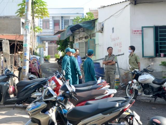 TP.HCM: Cháy phòng trọ 3 người tử vong, trích xuất camera phát hiện điều bất ngờ