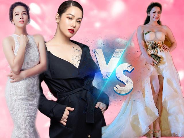 Nhật Kim Anh: Thảm họa thời trang lột xác ngoạn mục sau biến cố ly hôn