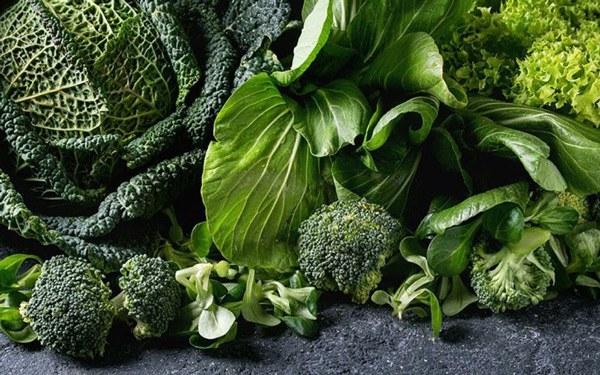 Huyết áp thấp nên ăn gì và kiêng gì để ổn định huyết áp - 4
