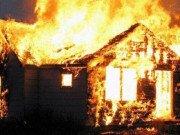 """Tin tức - Vụ """"người phụ nữ cùng ông hàng xóm chết trong ngôi nhà"""": Chồng nạn nhân tiết lộ bất ngờ"""