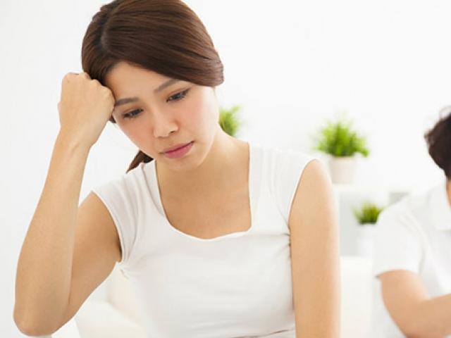 Nếu hôn nhân của bạn có 8 dấu hiệu này thì hãy xem xét ly hôn, đừng cố níu kéo