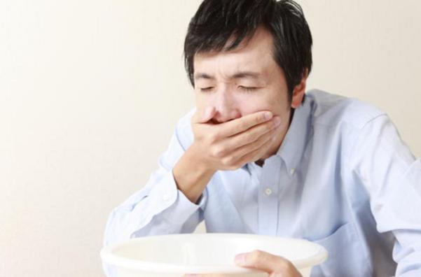 Triệu chứng ngộ độc thực phẩm? Cách xử lý khi bị ngộ độc thực phẩm? - 3