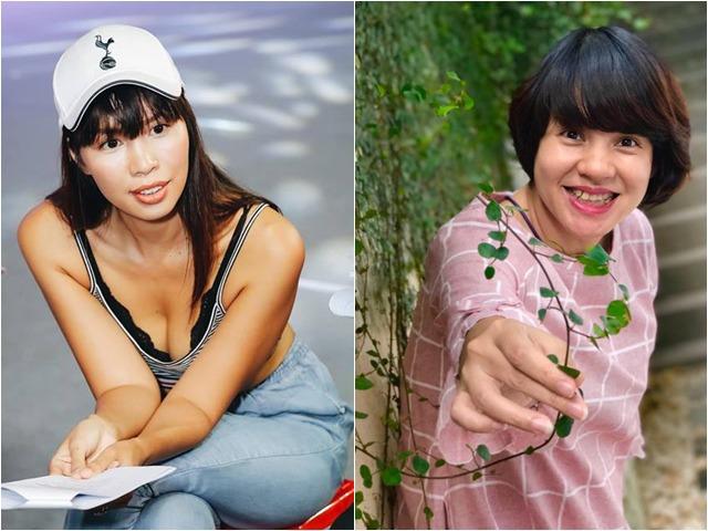 Điểm chung thú vị của MC Diễm Quỳnh, siêu mẫu Hà Anh và loạt nhân vật tài giỏi