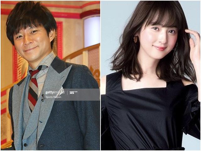 Chồng mỹ nhân đẹp nhất Nhật Bản: Ngoại tình vì đã nghiện nhưng vẫn tuyên bố chỉ yêu vợ