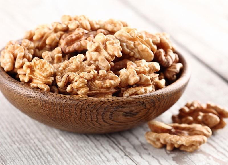 Ăn gì tốt cho gan? Top 20 thực phẩm bổ gan hàng đầu - 5
