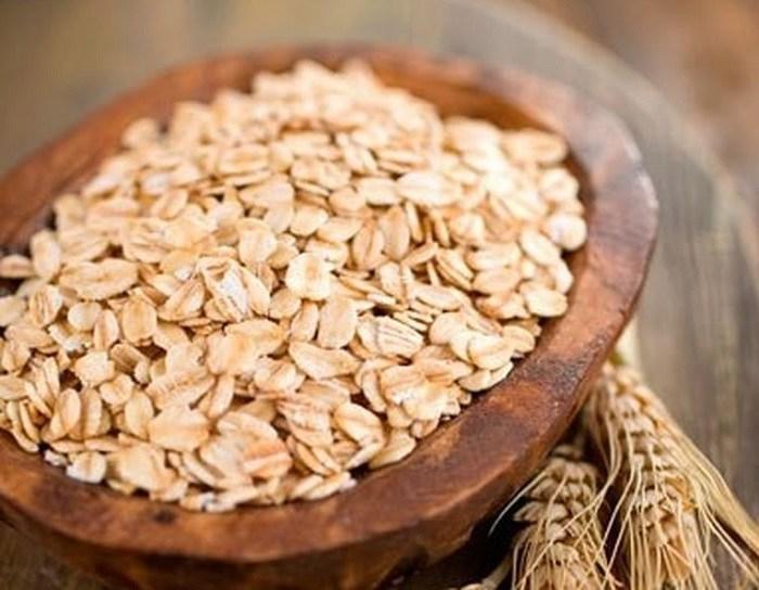 Ăn gì tốt cho gan? Top 20 thực phẩm bổ gan hàng đầu - 8