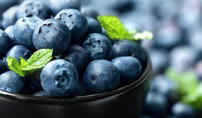Ăn gì tốt cho gan? Top 20 thực phẩm bổ gan hàng đầu - 9