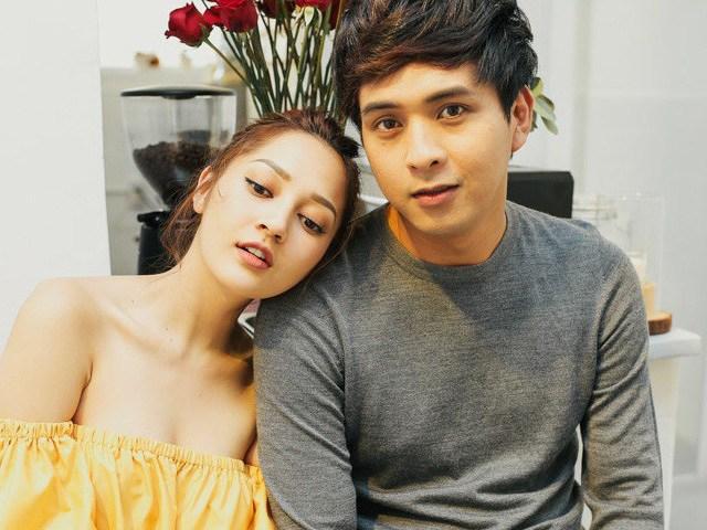 Hồ Quang Hiếu: Sau chia tay, tôi và Bảo Anh làm bạn cũng không