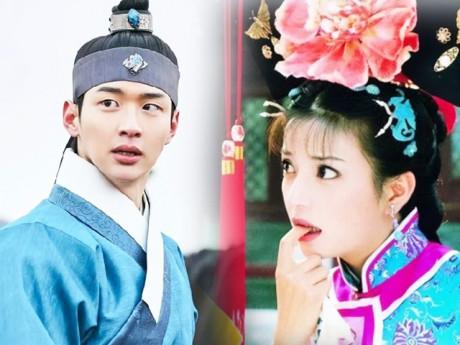 Lý do phim Trung - Hàn bị cấm chiếu: Xuyên tạc lịch sử, nhiều cảnh nóng... và quá hot