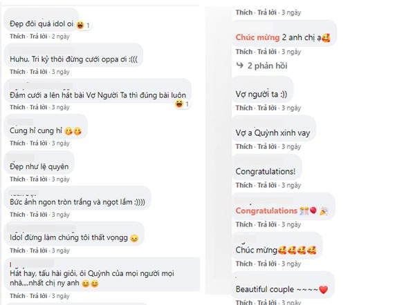Mê mẩn trước nhan sắc và vóc dáng gợi cảm của vợ sắp cưới Phan Mạnh Quỳnh - 3
