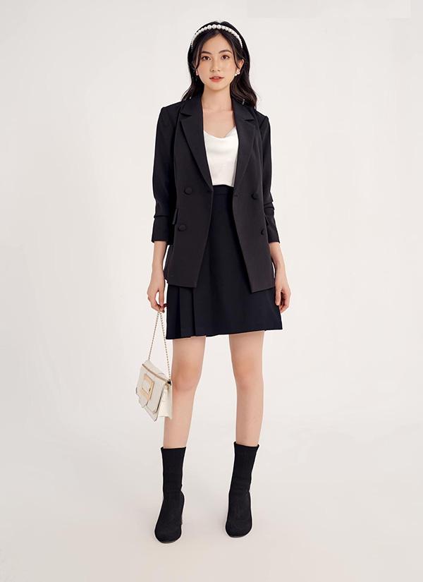 May Clothings gợi ý những nguyên tắc amp;#34;vàngamp;#34; khi mua sắm thời trang trực tuyến - 4