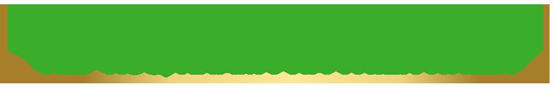 6 gợi ý xây dựng lối sống xanh giúp con phát triển khỏe mạnh hơn - 27