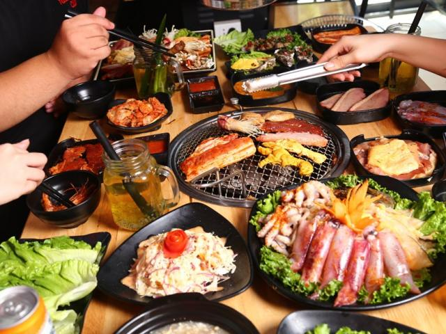 Ăn buffet lẩu nướng, 4 thứ này dù ngon cũng nên hạn chế gọi, sự thật đằng sau là gì?