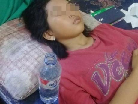 Người đẹp ngủ trong rừng đời thực: Thiếu nữ 17 tuổi ngủ liên tục 13 ngày trời