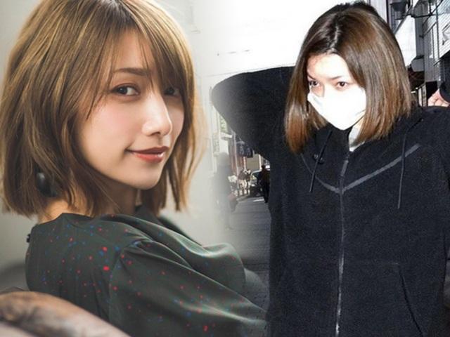 Mỹ nhân tội đồ showbiz Nhật Bản: Bỏ bê chồng con, bị tình nhân tố chán cơm thèm phở