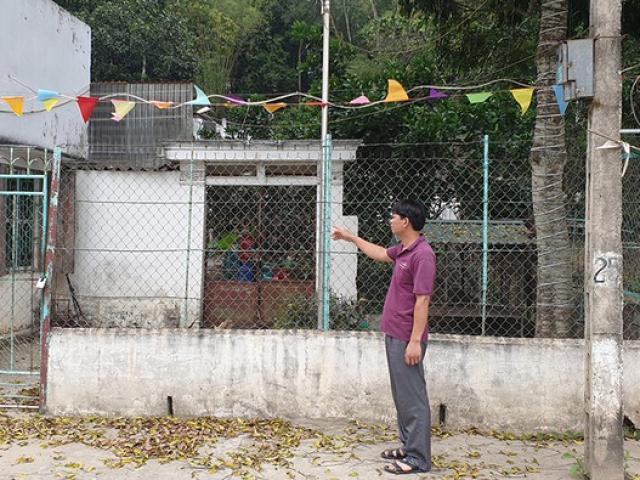 Xuất hiện manh mối vụ hai vợ chồng mất tích bí ẩn ở Thanh Hóa