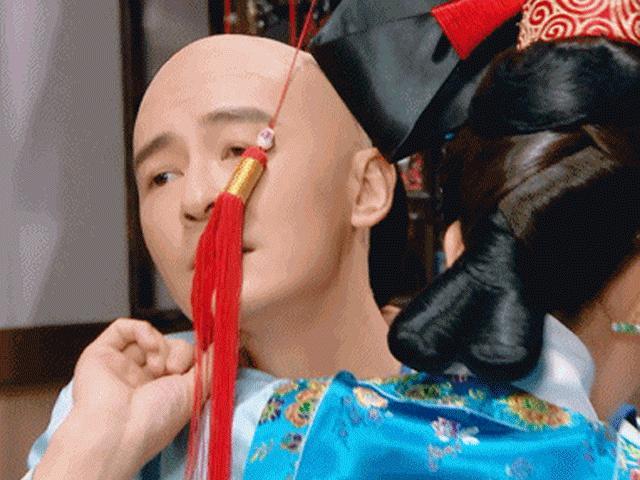 Nam thần kỳ cựu xứ Đài diễn Phúc Nhĩ Khang, dân mạng ngán ngẩm vì quá kém