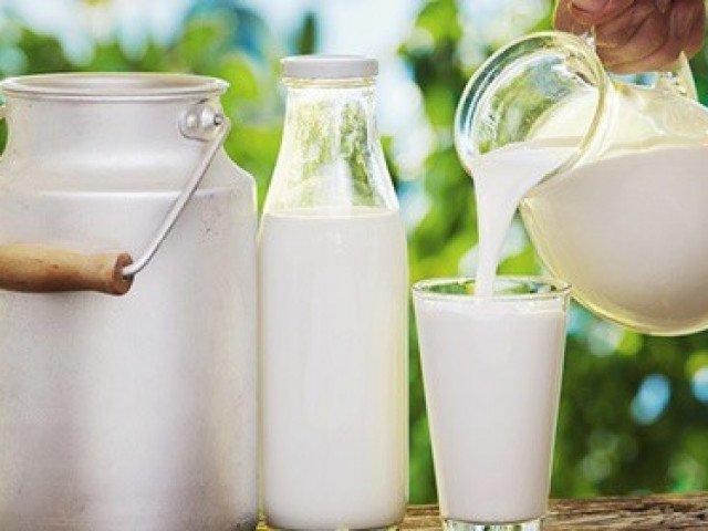 Tận dụng sữa hết hạn vào những mẹo vặt sau, tròn mắt khi thấy công dụng