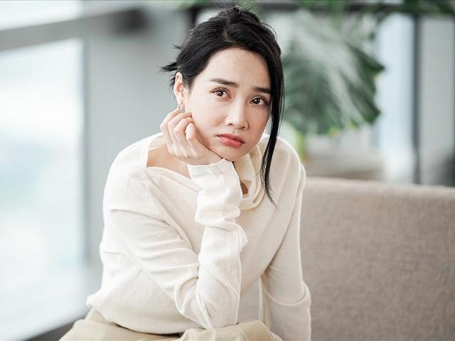 Drama diễn viên mắc bệnh ngôi sao khiến phim thiệt hại: Vì sao Nhã Phương bị dân mạng gọi tên?