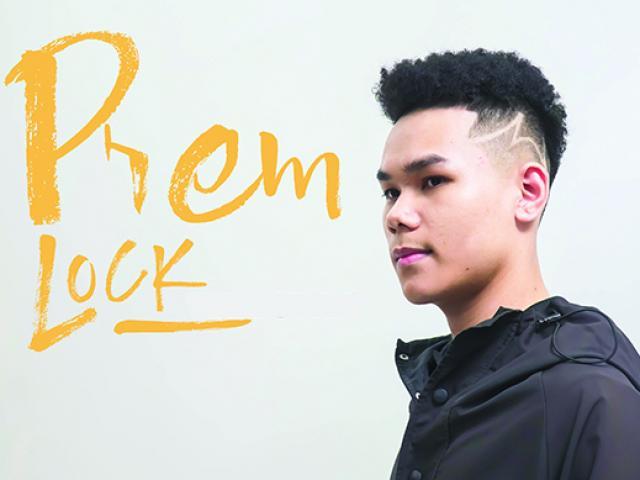 Những kiểu tóc Premlock đẹp cá tính cho nam dẫn đầu xu hướng hiện nay