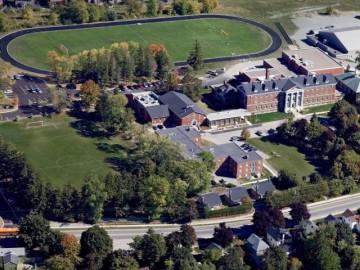 Pickering College - môi trường giáo dục trung học nội trú xuất sắc tại Canada