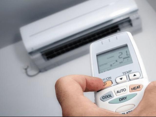 Mùa hè, điều hòa khiến hóa đơn tiền điện tăng, hãy xem các mẹo tiết kiệm sau đây