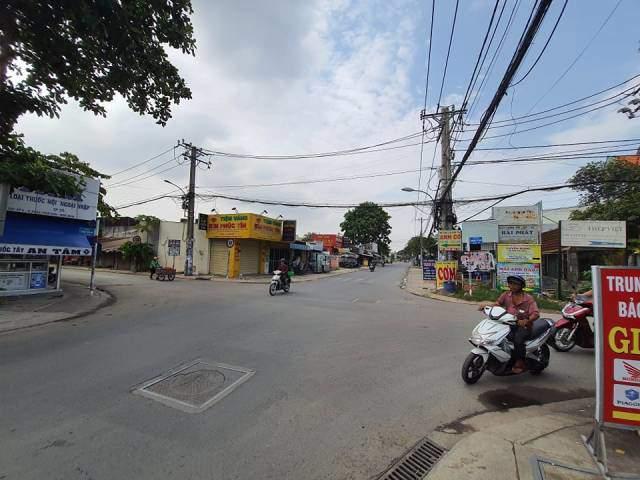 Cô gái trẻ bất chấp nguy hiểm lao xe vào nhóm cướp ở Sài Gòn: Bất ngờ lời giải thích