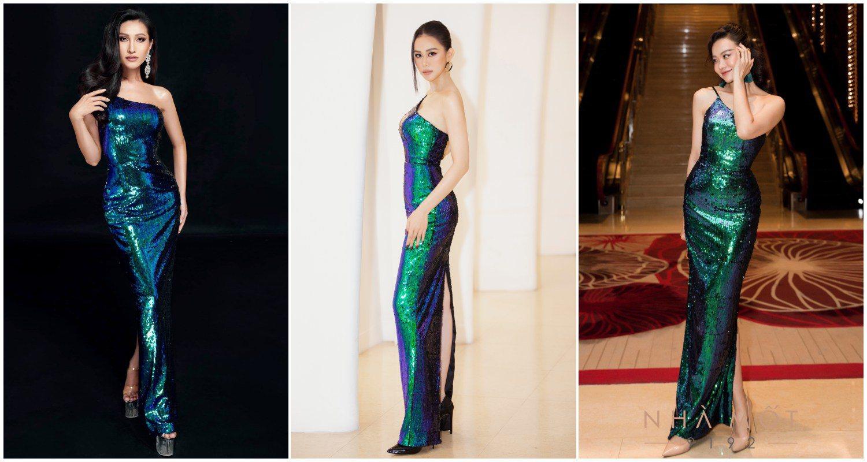 Có body đẹp như tạc, gái Bến Tre đạt ngôi Á hoàng đá quý tự tinđụng hàng loạt Hoa-Á hậu - 7