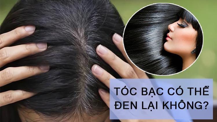 """Những màu tóc làm mỹ nhân Việt dở khóc dở cười, có màu đến salon cũng """"bó tay"""" đuổi về"""
