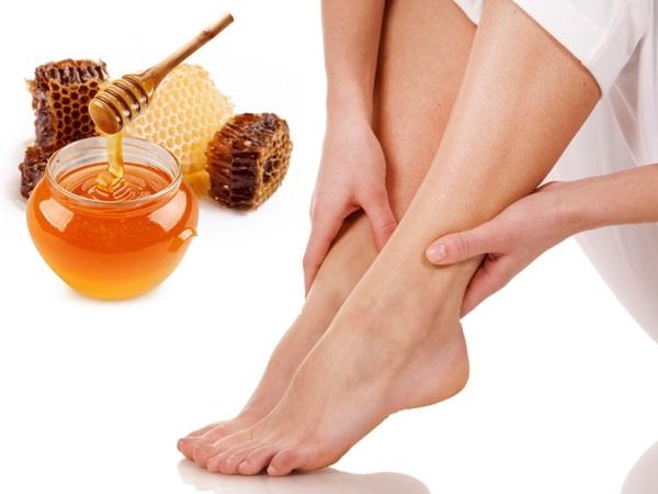 10 Cách trị nứt gót chân tại nhà tự nhiên an toàn hiệu quả nhanh nhất