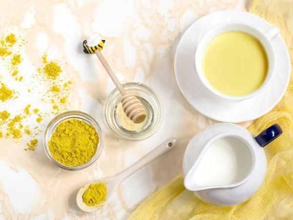 15 Cách làm mặt nạ mật ong dưỡng da, trị mụn an toàn hiệu quả tại nhà - 2