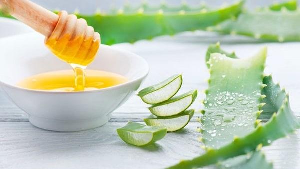 15 Cách làm mặt nạ mật ong dưỡng da, trị mụn an toàn hiệu quả tại nhà - 7