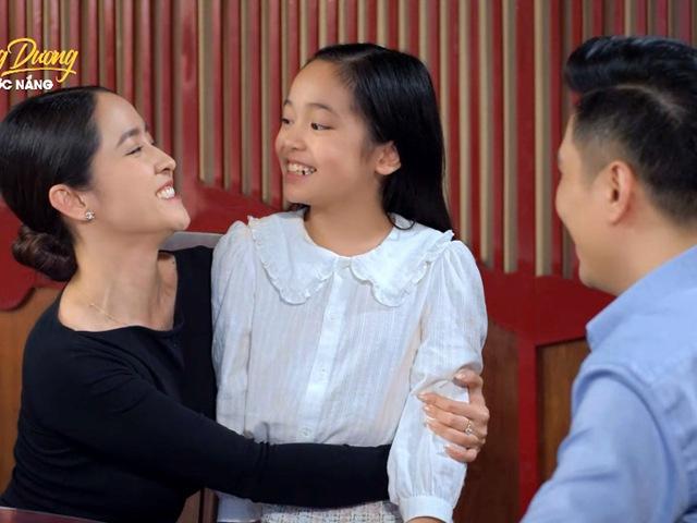Bí ẩn Hướng Dương Ngược Nắng: Mẹ Cami đã trở về, quan hệ với Hoàng ra sao?