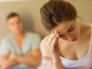 Vợ 2 lần tân trang vùng kín để níu giữ chồng nhưng khám phụ khoa phát hiện điều phũ phàng