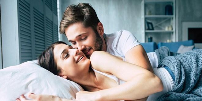 Phụ nữ thực sự muốn gì trên giường?
